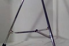 CA150 generic tripod